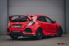 Honda Civic Sport, Civic Jdm, Honda Civic Hatchback, Honda S2000, Nissan Skyline, Toyota Corolla, Honda Type R, Hyundai Veloster, Honda Cars