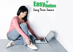 Mo online payday loans picture 7