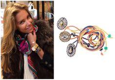 Buddha, Fans, Bracelets, Accessories, Shopping, Fashion, En Vogue, Moda, Fashion Styles