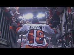 Flyers, Because It's THE Cup!!!!!!!!!!!!!!! AWESOME short video!!!!!!!!!!