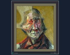 HBD...Geronimo /War Hero #Creative #Art #Painting @Touchtalent.com