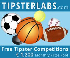 Join free tipster competitions at TipsterLabs.com Competition, Join, Tips, Free, Advice