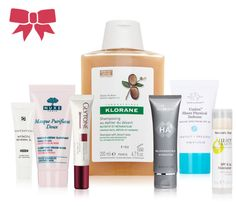 Dermstore gift with purchase - 7 pcs with $150 purchase + 20% off