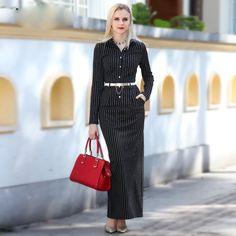 Bem-vindo ao Top Fashion Wear De alta qualidade, da forma mais novos estilos, preço razoável . Caros amigos, por favor, ...