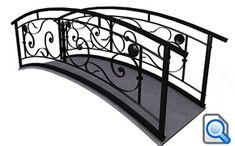 House of Chairs Burglar Bars, Security Gates, Handmade Furniture, Garden Furniture, Bridges, Custom Design, Chairs, Metal, House