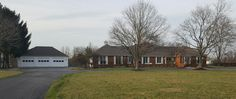 5000 Grove City Rd, Grove City, OH 43123. 3 bed, 2.5 bath, $425,000. Expect to be amazed ...