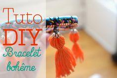 Crafty Bitches - Blog DIY, Couture, Déco, Vintage. Tuto couture, Do it yourself, décoration, rétro.: DIY