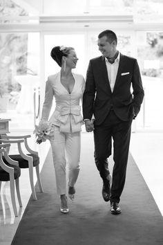 TOTI AVEM CEL PUȚIN O POVESTE DE SPUS. ACEASTA ESTE A NOASTRĂ. Suits, Lifestyle, Fashion, Moda, Fashion Styles, Suit, Wedding Suits, Fashion Illustrations
