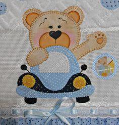 4 Crochet Tips To Remember Applique Templates, Applique Patterns, Applique Quilts, Applique Designs, Embroidery Applique, Machine Embroidery Designs, Quilt Patterns, Patch Quilt, Quilt Blocks