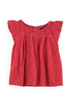 Pumpkin Patch USA - Quality Kids Clothing Online