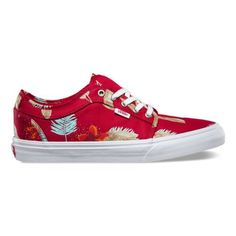 42be2595347e27 Inspired by Vans classics like the Authentic and the Chukka Boot and  designed by Vans skate