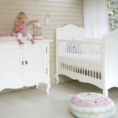 Good Hier finden Sie ausgefallene und besondere Dinge f r Ihr Babyzimmer und den Babyalltag die jeden Tag Freude machen