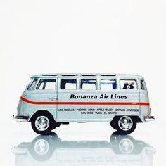 VW Samba Bus #liveandletdiecast #LaLD #volkswagen #vdub #vw #hwc #diecast #toypics #toycrew #greenlight
