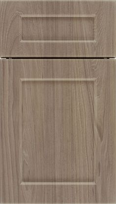 Coventry Cabinet Door Style Theril Cabinetry For Any Room Kitchencraft