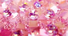 http://images.twitrounds.com/girly-backgrounds/crystal-hearts.jpg