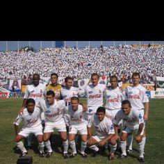 Alianza FC - El Salvador