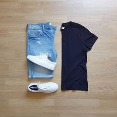 8 Masterful Tips AND Tricks: Urban Fashion Summer Grey urban fashion male menswear.Urban Fashion Plus Size Shirts urban fashion male menswear. Stylish Mens Outfits, Casual Outfits, Men Casual, Stylish Clothes, Dress Casual, Latest Mens Fashion, Daily Fashion, Men's Fashion, Urban Fashion