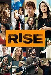 Rise (2018) Serial Online Subtitrat  http://www.portalultautv.com/rise-2018/