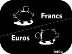 Gif Panneau Humour (282)