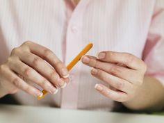 Saiba tudo sobre detox para unhas! http://www.feminices.blog.br/detox-para-unhas/