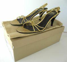 Vintage 2007 Cheshire Cat Disney Flip Flops Thong Sandals Size 6 Collectible Fast Color Sandals