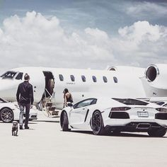Luxury couple, luxury private jets, private plane, millionaire lifestyle, r Jets Privés De Luxe, Luxury Jets, Luxury Private Jets, Private Plane, Rich Lifestyle, Luxury Lifestyle, Wealthy Lifestyle, Flipagram Instagram, Jet Privé