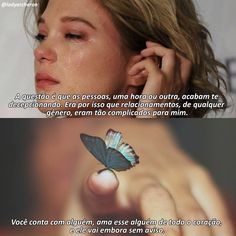 Poem Quotes, Movie Quotes, Phrase Of The Day, Midnight Memories, Fake Love, My Heart Is Breaking, Pretty Little Liars, Sentences, My Books
