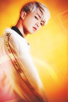 121 Best Onf Images In 2019 Boy Groups Kpop Team Leader