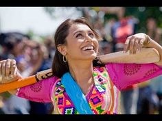 Discowale Khisko from Dil Bole Hadippa wonderful color and dance Kai Po Che, She's The Man, Rani Mukerji, Fall From Grace, Training Academy, Netflix Streaming, Sushant Singh, Amazon Prime Video, Bollywood Songs