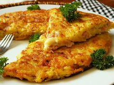 Ondráš Food And Drink, Pizza, Meat, Chicken, Recipes, Dremel, Cooking, Recipies, Ripped Recipes
