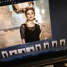 Sneak peak of our NEW Cartel clothing range COMING SOON!! 🙌🏼👌🏼 .  Model : @toni_sully Hair stylist : @jackbhair MUA : @lexiemua .  #sportfx #sweatsmartsweatsexy #getyourgamefaceon #fiercelyfit #gymface #activewear #fitness #fashion #gymkit #sport #model #instafit #sportswear #makeup #beauty #style #photoshoot #design #fashionshoot #tshirt #model #streetwear #mesh #photography #hairinspo #bts