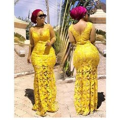 latest aso ebi styles 25 latest trending asoebi styles for Beautiful ladies African Lace Styles, African Lace Dresses, Latest African Fashion Dresses, African Attire, African Wear, Lace Dress Styles, Aso Ebi Styles, Ankara Styles, Africa Fashion