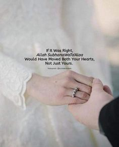 *I still have hopes on us, although it seems impoossible. Muslim Couple Quotes, Muslim Love Quotes, Love In Islam, Beautiful Islamic Quotes, Islamic Inspirational Quotes, Arabic Love Quotes, Religious Quotes, Love Husband Quotes, True Love Quotes