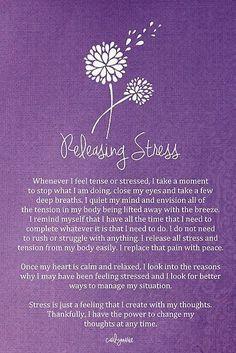 via ॐ spiritual love ॐ