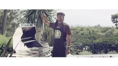 San Man: Rest In Pieces (Music Video)