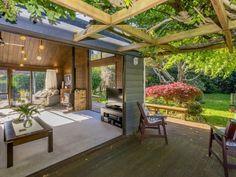 (4) cottage garden - Twitter Search