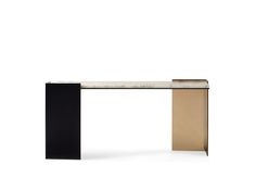 Kara Mann Furniture Collection for Baker | Architectural Digest
