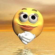 Emoji Faces, Photo And Video, Cool Stuff, Smileys, Fictional Characters, Funny Emoji, Timeline, Wisdom, Happy