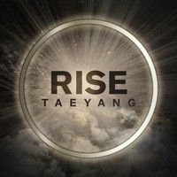 Taeyang (태양) - Eyes, Nose, Lips (눈,코,입) ( Cover By Angel) by angela_kustiara on SoundCloud