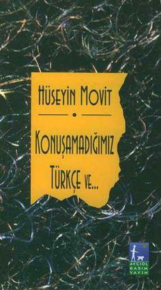 Hüseyin Movit