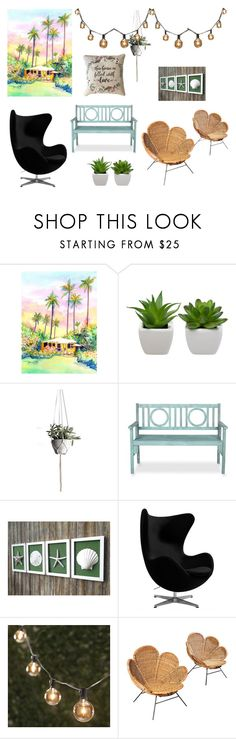 """""""08/29/17"""" by marciabackermendes ❤ liked on Polyvore featuring interior, interiors, interior design, home, home decor, interior decorating, Safavieh and Thos. Baker"""