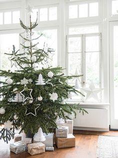 weihnachtsb ume dekorieren und pflegen weihnachten pinterest weihnachtsbaum weihnachten. Black Bedroom Furniture Sets. Home Design Ideas