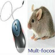 Esta chegando o fim do reinado do mouse, com a tecnologia voando a velocidade da luz o fim do ratinho esta com seus dias contados.  Primeiro, a sino-americana Lenovo, usando tecnologia da sueca Tobii, construiu o primeiro laptop controlado pelo olhar.   Acesse o Artigo Original: http://www.mult-focos.com/2013/06/a-morte-do-ratinho.html#.UczCjDtwrSg#ixzz2XSaMQHrX