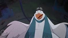 The Rescuers Down Under - - Yahoo Image Search Results