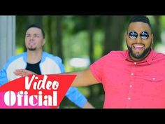 Empezar de Nuevo - Kike Pavon ft. Funky (Videoclip Oficial) - YouTube