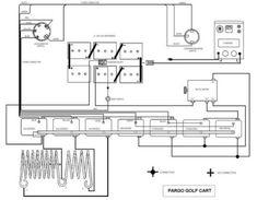 bad boy wiring diagram with regard badboy buggy bad 1998 pontiac grand am wiring diagram
