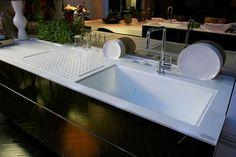 ..:: INFINITA SUPERFÍCIES - Shopping Casa & Design ::..