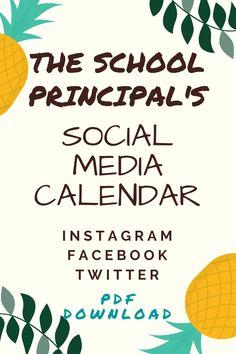 Teacher Boards, Teacher Blogs, Teacher Hacks, Teacher Stuff, Teacher Resources, Middle School Teachers, New Teachers, High School, School Leadership