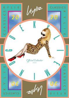 Get Book Kylie Minogue 2020 Calendar - Official Wall Format Calendar Author Kylie Kylie Minogue, Got Books, Books To Read, Christine Evans, Abbi Jacobson, Andrew Ridgeley, Guinness World, English Book, Calendar 2020