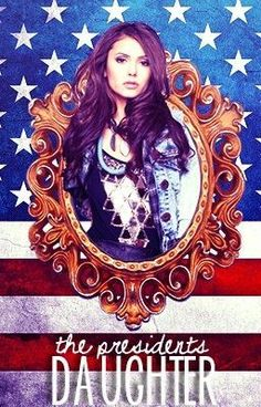 """Read """"The Presidents Daughter - Chapter Fifty-One: Prom Kisses and Disses"""" #wattpad #teen-fiction"""